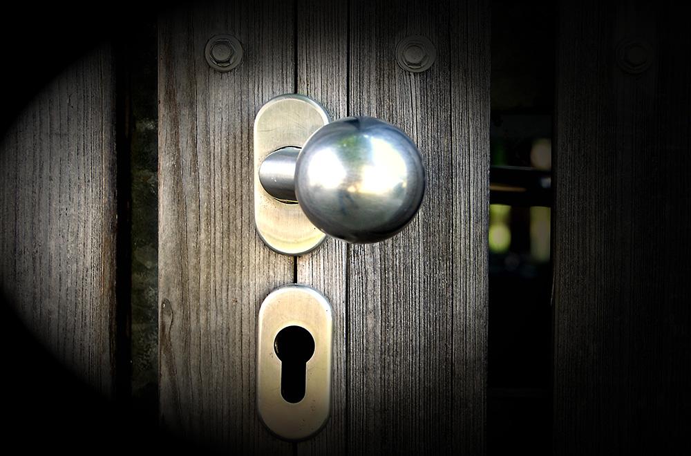 Consejos para evitar el robo en tu casa